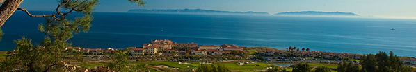 Palos Verdes Real Estate Agent
